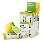 Skratch Labs Sport Hydration Drink Mix 20 pack Drinks