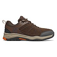 Mens New Balance 1201v1 Walking Shoe