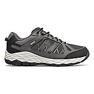 Mens New Balance 1350v1 Hiking Shoe