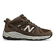 Mens New Balance 1450v1 Hiking Shoe