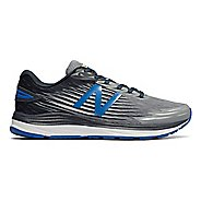 Mens New Balance Synact Running Shoe