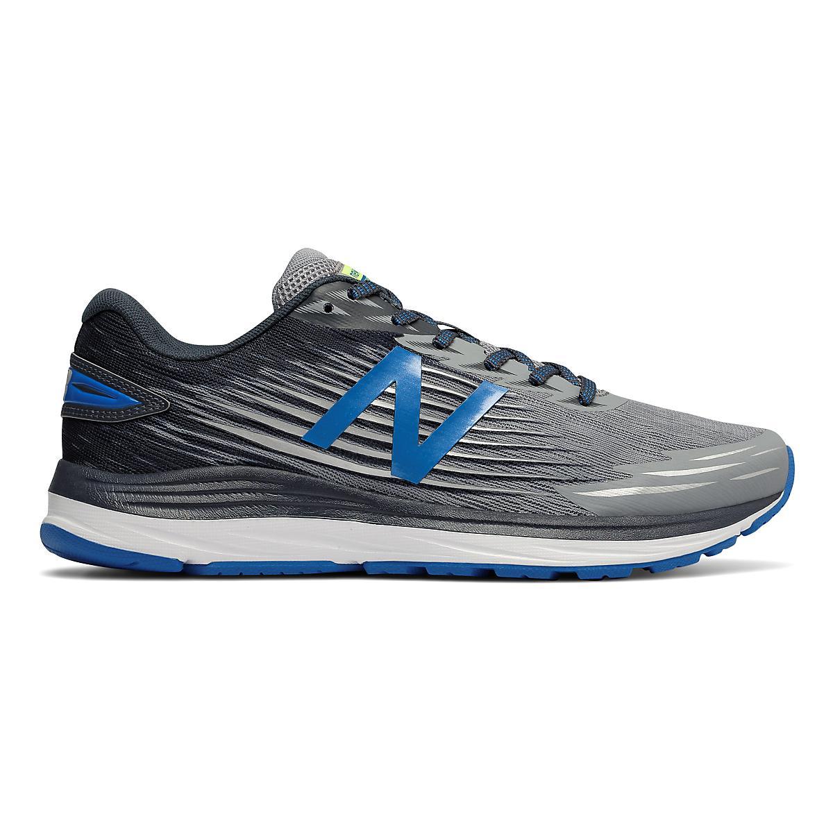 new balance scarpe running opinioni
