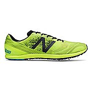 Mens New Balance XC Seven Cross Country Shoe