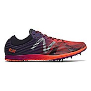 Womens New Balance XC5K Cross Country Shoe