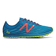 Womens New Balance XC900v4 Cross Country Shoe