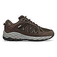 Womens New Balance 1350v1 Hiking Shoe