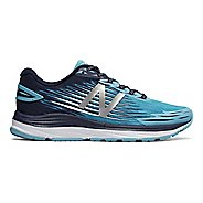Womens New Balance Synact Running Shoe