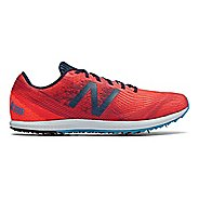 Womens New Balance XC Seven Cross Country Shoe