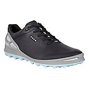 Womens Ecco Golf Cage Pro Cleated Shoe