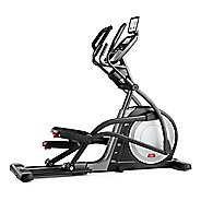 ProForm Pro 12.9 Elliptical Fitness Equipment