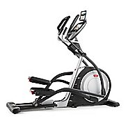 ProForm Pro 16.9 Elliptical Fitness Equipment