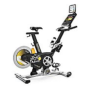 ProForm Tour De France Pro Bike Fitness Equipment