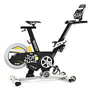 ProForm Tour De France Bike Fitness Equipment
