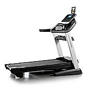 ProForm Pro 2000 Treadmill Fitness Equipment