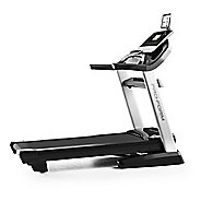 ProForm Pro 5000 Treadmill Fitness Equipment