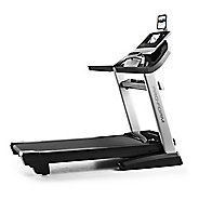 ProForm Pro 9000 Treadmill Fitness Equipment