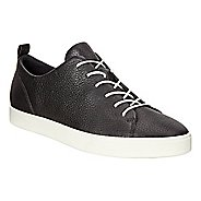 Womens Ecco Gillian Tie Casual Shoe