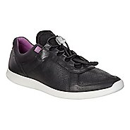 Womens Ecco Sense Toggle Casual Shoe
