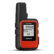 Garmin inReach Mini Electronics