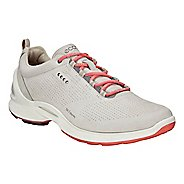Womens Ecco Biom Fjuel Perf Walking Shoe
