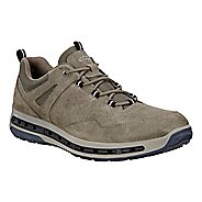 Mens Ecco Cool Walk GTX Walking Shoe