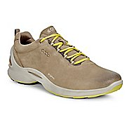 Mens Ecco BIOM Fjuel Perf Walking Shoe