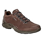 Mens Ecco Biom Fjuel Walking Shoe