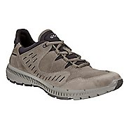 Womens Ecco Terrawalk Walking Shoe