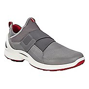 Mens Ecco Biom Fjuel Band Walking Shoe