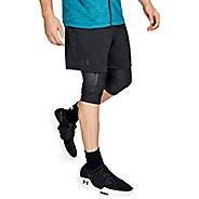 Mens Under Armour MK1 7'' Unlined Shorts