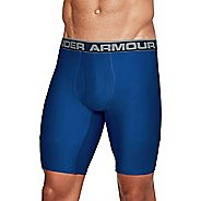 Mens Under Armour Original Series 9-inch Singles Jock Underwear Bottoms