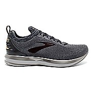 Mens Brooks Levitate 2 LE Running Shoe
