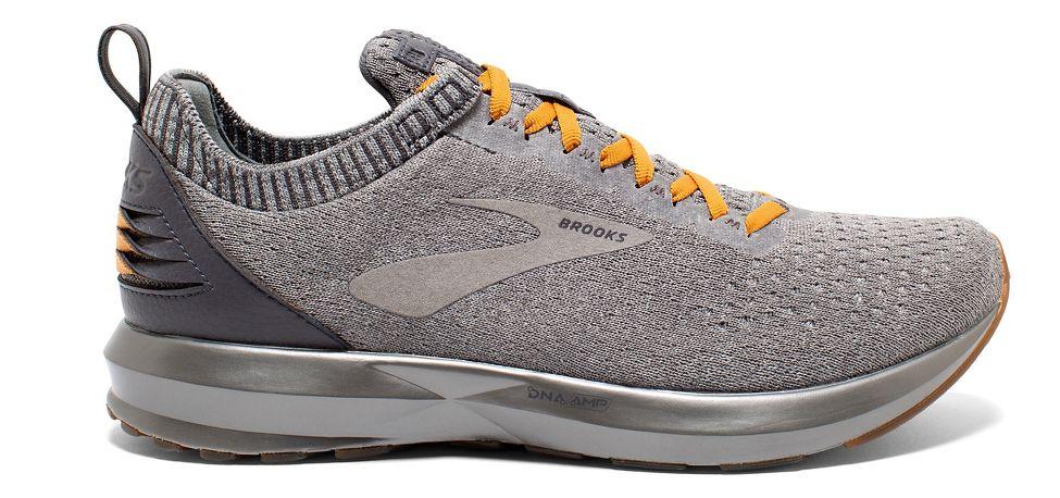 831317759c938 Mens Brooks Levitate 2 LE Running Shoe at Road Runner Sports