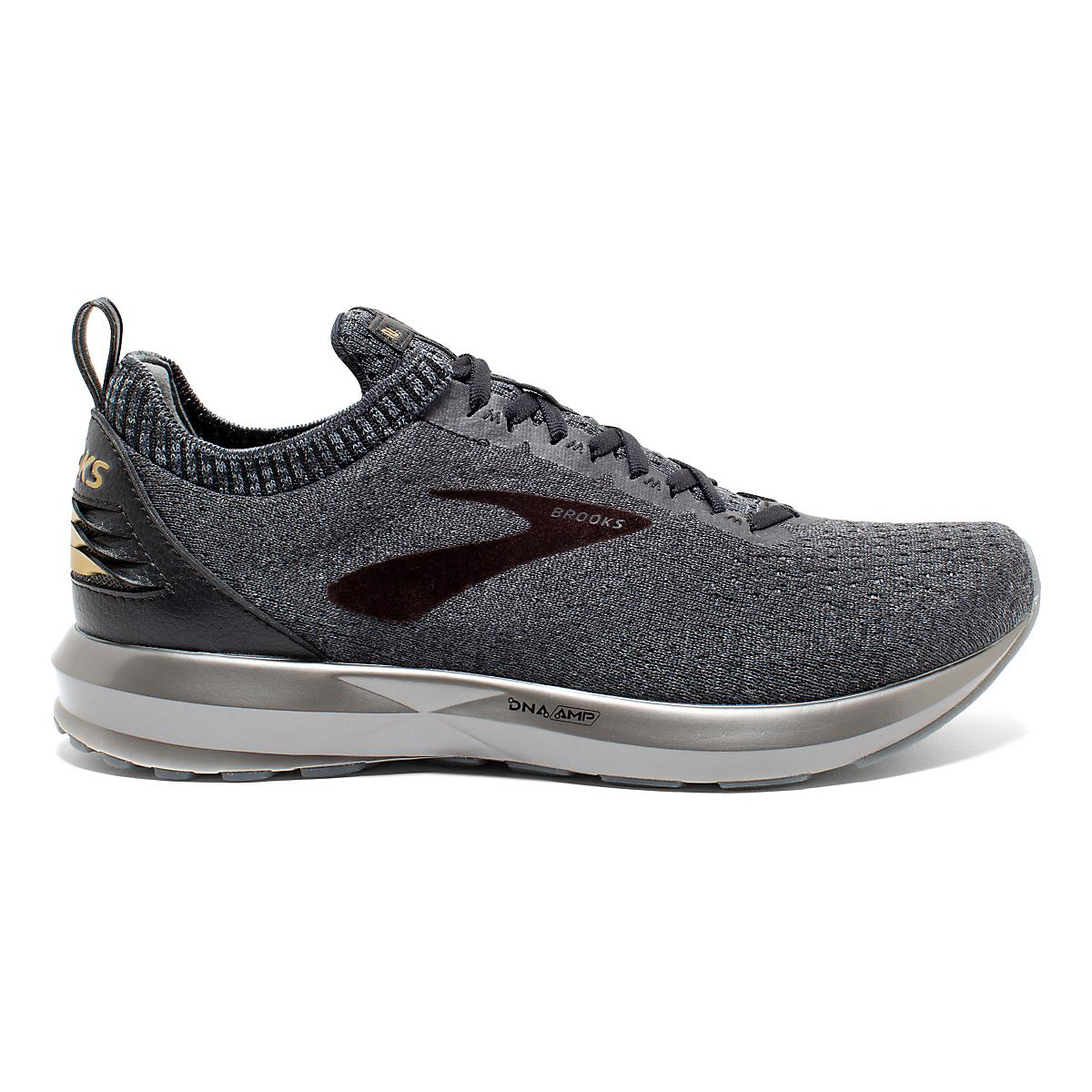 Mens Brooks Levitate 2 LE Running Shoe at Road Runner Sports 876feb27e