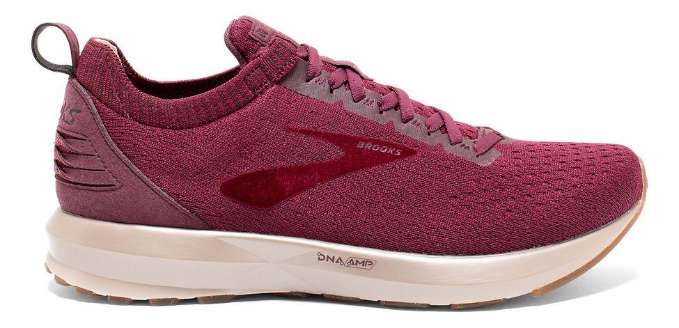 72b4675f32841 Womens Brooks Levitate 2 LE Running Shoe at Road Runner Sports