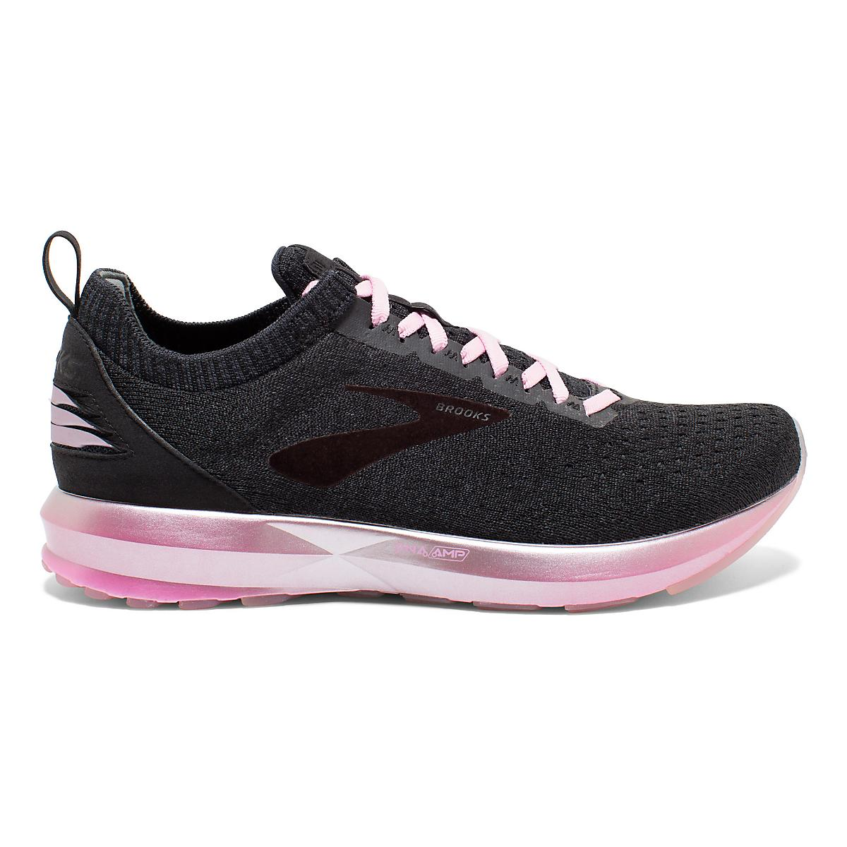 9006d1e22c7da Womens Brooks Levitate 2 LE Running Shoe at Road Runner Sports