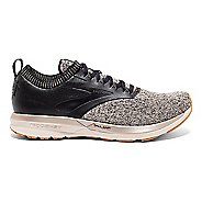Mens Brooks Ricochet LE Running Shoe