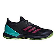 Womens Adidas Adizero Ubersonic 3.0 Clay Court Shoe