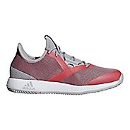 Womens adidas adizero Defiant Bounce Court Shoe