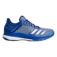 Womens Adidas Crazyflight X 2 Court Shoe