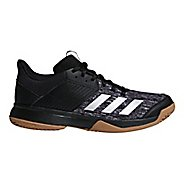 Womens Adidas Ligra 6 Court Shoe