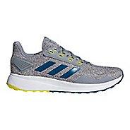 Mens Adidas Duramo 9 Running Shoe - Grey 9.5