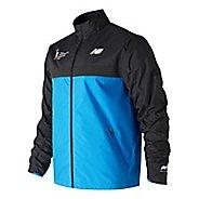 Men S Running Jackets Suits Road Runner Sports