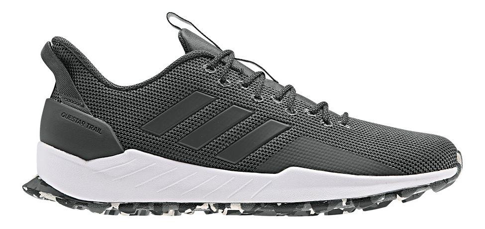 Mens adidas Questar Trail Running Shoe at Road Runner Sports f6a0a0ecb