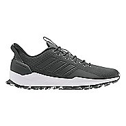 Mens adidas Questar Trail Running Shoe