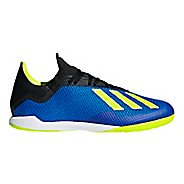 Mens Adidas X Tango 18.3 Indoor Boots Cleated Shoe