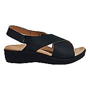 Womens Spenco Marfa Sandals Shoes