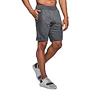 Mens Under Armour Vanish Seamless Unlined Shorts