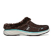 Womens Ryka Luxury Casual Shoes