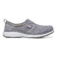 Womens Ryka Terrain Casual Shoes